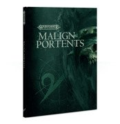 Malign Portents Rulebook