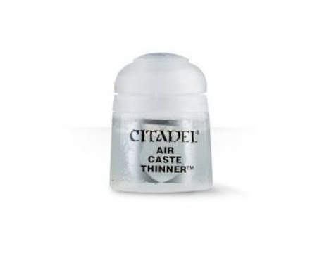 Citadel Thinner (Air)